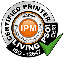 Certified Printer Siegel_2016